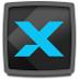 DivX解码器 V10.2