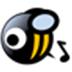 音乐管理软件(MusicBee) V3.1.6427 绿色中文版