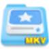 枫叶MKV视频转换器 V11.7.3.0