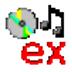 http://xt.ganbi.cc/d/file/96kaifa/201708201845/53-150106104A4119.jpg