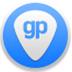 Guitar Pro(吉他音乐制作软件) V7.0.1 中文版