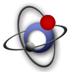 MKVtoolnix(mkv制作) V14.0.0 中文版