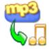 顶峰MP3/AMR转换器 V7.1