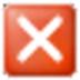 http://xt.ganbi.cc/d/file/96kaifa/201708201848/51-1F213141504119.jpg