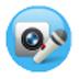 RSkype recorder(Skype录音软件) V7.20