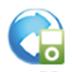 Any Video Converter Free(免费视频转换) V6.1.5 多国语言版