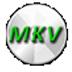 MakeMKV(影片转换器) V1.10.6