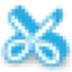 http://xt.ganbi.cc/d/file/96kaifa/201708201852/70-1F6061H649301.jpg