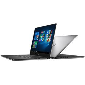 7K戴尔超级本电脑推荐:戴尔XPS 13 9360