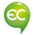 EC客户通 V10.3.6.1