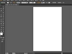 如何用Adobe Illustrator实现字体加粗?