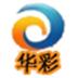 http://xt.ganbi.cc/d/file/96kaifa/201902202108/70-1601061FI3E0.jpg