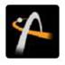 AstroGrav V3.7.1