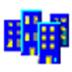 http://xt.ganbi.cc/d/file/96kaifa/201902202109/96-1Z214144019158.jpg