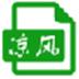 http://xt.ganbi.cc/d/file/96kaifa/201902202111/96-1Z10Q1340EV.jpg