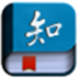 http://xt.ganbi.cc/d/file/96kaifa/201902202111/96-1Z12Q13625555.jpg