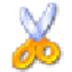 http://xt.ganbi.cc/d/file/96kaifa/201902202114/96-1Z130115124c5.jpg
