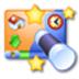 WinSnap(屏幕捕捉) V5.0.5 多国语言版