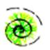 http://xt.ganbi.cc/d/file/96kaifa/201902202117/56-1603041G32K95.jpg