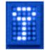 http://xt.ganbi.cc/d/file/96kaifa/201902202118/51-1P205145622U4.jpg