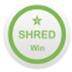 iShredder(数据清理软件) V7.0 绿色版