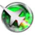 http://xt.ganbi.cc/d/file/96kaifa/201902202125/53-150RQ53113W7.jpg