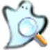 Ghost Explorer(硬盘备份软件) V12.0.0.10592