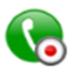 http://xt.ganbi.cc/d/file/96kaifa/201902202129/72-1601301P1232Y.jpg
