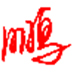 http://xt.ganbi.cc/d/file/96kaifa/201902202130/96-1Q22G35133341.jpg