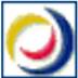 http://xt.ganbi.cc/d/file/96kaifa/201902202136/66-150GG04F02I.jpg