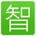 http://xt.ganbi.cc/d/file/96kaifa/201902202139/51-1P102151153W5.jpg