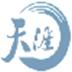 http://xt.ganbi.cc/d/file/96kaifa/201902202140/70-160302115512Y9.jpg
