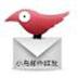 http://xt.ganbi.cc/d/file/96kaifa/201902202141/96-1Q12014310C95.png