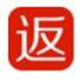 http://xt.ganbi.cc/d/file/96kaifa/201902202141/96-1Q120145K44K.png
