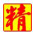 http://xt.ganbi.cc/d/file/96kaifa/201902202141/96-1Q122114051N8.png