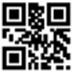 http://xt.ganbi.cc/d/file/96kaifa/201902202142/51-1P312143622635.jpg