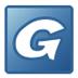 http://xt.ganbi.cc/d/file/96kaifa/201902202145/66-161102110932153.jpg