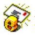 http://xt.ganbi.cc/d/file/96kaifa/201902202152/96-1Q031154212I3.png