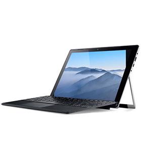 i5-6200U双核/4G/256G SSD/12英寸宏碁触控笔记本