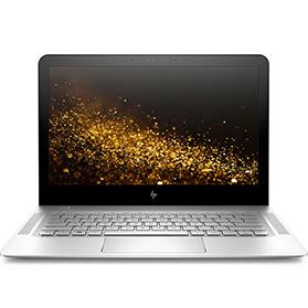 i5 7200U双核/8G/256G SSD/13.3英寸惠普超级本