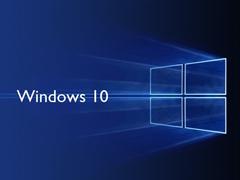 """微软win10计划用现代""""设置""""页面:逐步替代经典控制面板板块"""